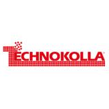 Technokolla sq160