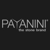 Payanini sq160
