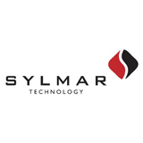 Sylmarsolidsurfaces sq160