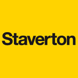 Staverton sq160