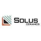 Solusceramics sq160