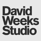 Davidweeksstudio