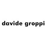 Davidegroppi