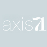 Axis71 sq160