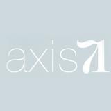 Axis71 sq160