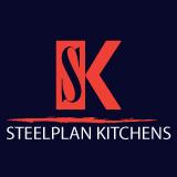 Steelplan sq160