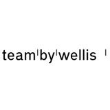 Teambywellis sq160