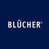 Blucher sq160