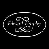 Edwardharpley sq160