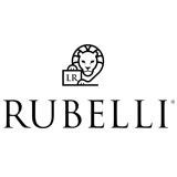 Rubelli sq160