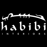Habibi interiors sq160