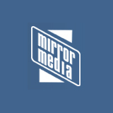 Mirrormedia sq160