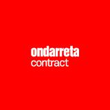 Ondarretacontract sq160