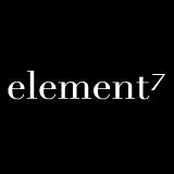 Element7 sq160
