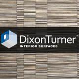 Dixon turner 16 sq160