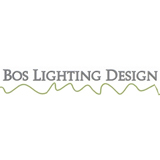 Boslightingdesign sq160