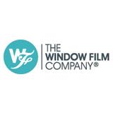 Windowfilm sq160
