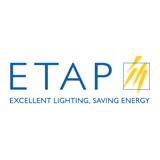 Etaplighting sq160