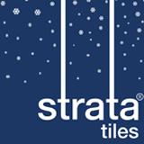 Stratatiles