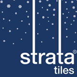Stratatiles sq160