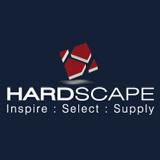Hardscape sq160