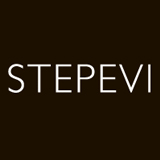 Stepevi sq160