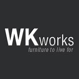 Wkworks sq160