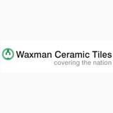 Waxmanceramics sq160