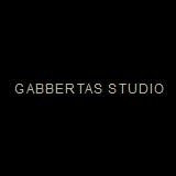 Gabbertas sq160