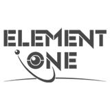 Elementonescreens sq160