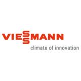 Viessmann sq160