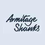 Armitage shanks sq160