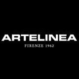 Artelinea sq160