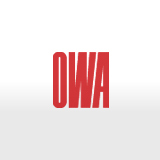 Owa ceilings sq160