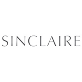 Sinclaire sq160