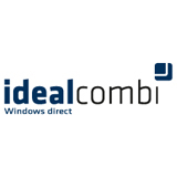 Idealcombi sq160
