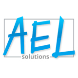 Aelsolutions sq160