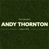 Andythornton