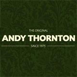 Andythornton sq160