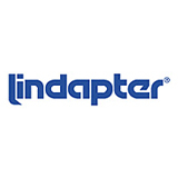 Lindapter sq160