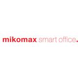 Mikomaxsmartoffice sq160