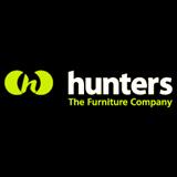Hunterscontracts sq160