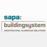 Sapabuildingsystems sq160