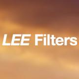 Leefilters sq160