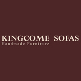Kingcomesofas sq160