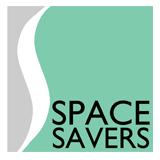 Spacesavers sq160