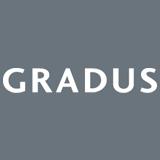 Gradusworld