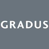 Gradusworld sq160