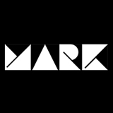 Markproduct sq160