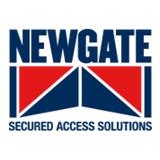 Newgate sq160